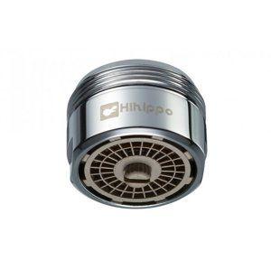 Hihippo HP-1055T úsporný perlátor s jednoduchou ruční regulací průtoku vody